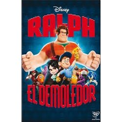Libro. FAIRY TALE PLAY. A POP-UP STORYTELLING BOOK