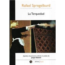 BRECHT-VALLEJO - DOS POÉTICAS PARA EL TEATRO PERUANO