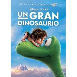 CHUNKY FARM- COW