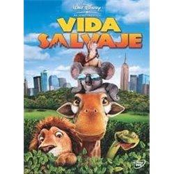CHUNKY FARM- PIG