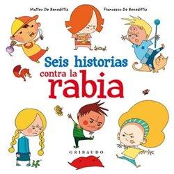 Libro. TAN TAN. ABECEDARIO DE SONIDOS