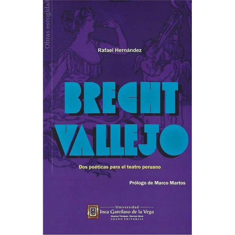 LOS LIBERTADORES BOLÍVAR Y MIRANDA - RETABLO DE YUMBEL