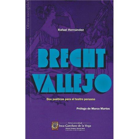 Libro. LOS LIBERTADORES BOLÍVAR Y MIRANDA - RETABLO DE YUMBEL