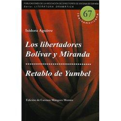 TODO - APÁTRIDA, DOSCIENTOS AÑOS Y UNOS MESES DE ENVIDIA