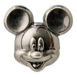 Pin. MICKEY MOUSE