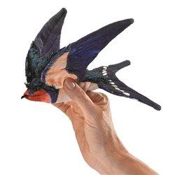 Bolígrafos suaves. PRINCESAS DISNEY
