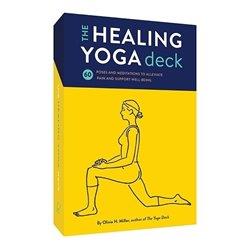 Llavero. Mafalda metálico