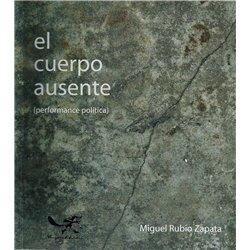 TEATRO COMPLETO I - VICENTE LEÑERO