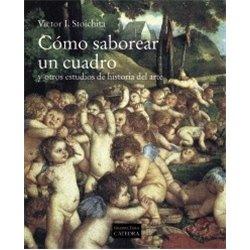 Libro. HISTORIA DE LA FOTOGRAFÍA