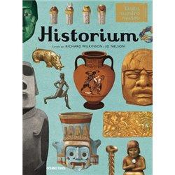 Libro. EXTRAORDINARY RECORDS