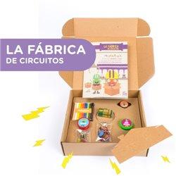 Libro. BAUHAUS: 100 AÑOS DE LA BAUHAUS