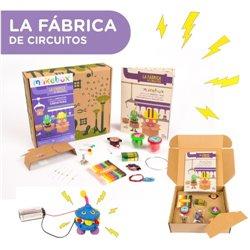 Libro. LA FOTOGRAFÍA EN EL SIGLO XX