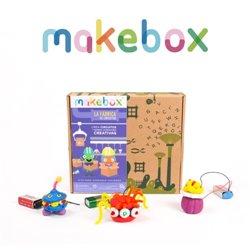 DVD. LA CANCIÓN DEL MAR