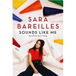 Libro. ABC Abecedario animalario