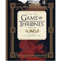 Libro. ABC Abecedario animalario para colorear