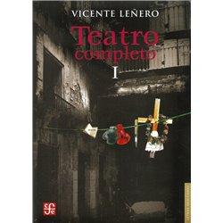 Libro. EVA PERÓN - COPI