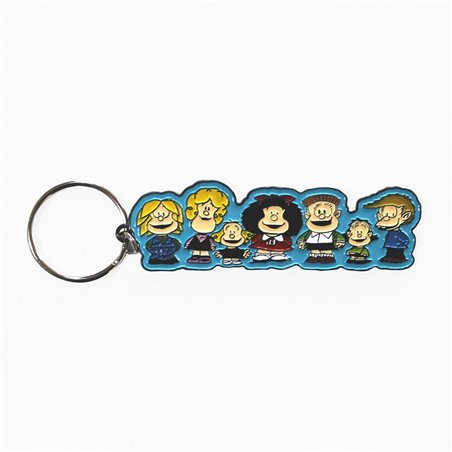 Cuaderno de dibujo. COMPOSITION BOOK