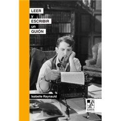 Libro. EL TEATRO DE SOMBRAS DEL SR. ANDERSEN