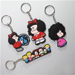 Figura. OSO GRIZZLY