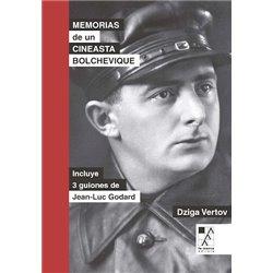 Cartas. MUSIC GENIUS