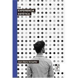 Cartas. ART GENIUS