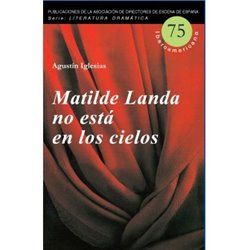 CD. THE TARANTINO CONNECTION