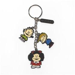Libro. PREPARACIÓN DEL ACTOR - Constantin Stanislavsky