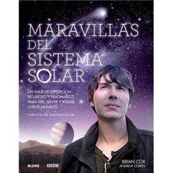 Libro. SIN FILTRO. CREATIVIDAD FOTOGRÁFICA