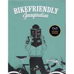 Rompecabeza Van Gogh