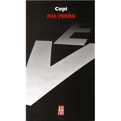 SACCO Y VANZETTI - MAURICIO KARTUN