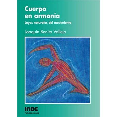Libro. EL PEQUEÑO JARRY ILUSTRADO