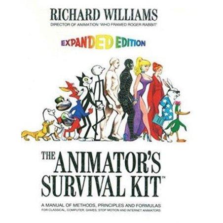Libro. TINTÍN EN EL PAÍS DE LOS SOVIETS