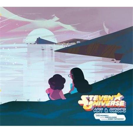 Libro. TINTÍN EN EL CONGO