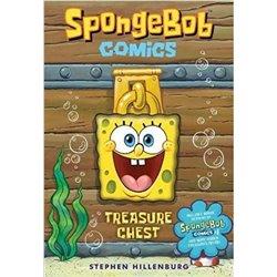 Libro. TINTÍN EN AMÉRICA