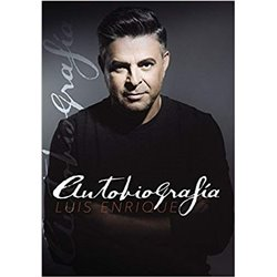 Libro. ENCYCLOPEDIA OF RAINBOWS