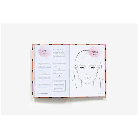 Libro. LOS CIGARROS DEL FARAÓN