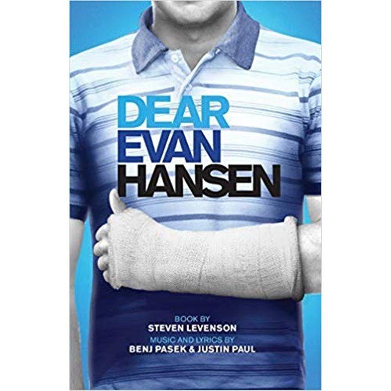 Libro. EL LOTO AZUL
