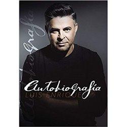 Libro. LEMMY. La autobiografía