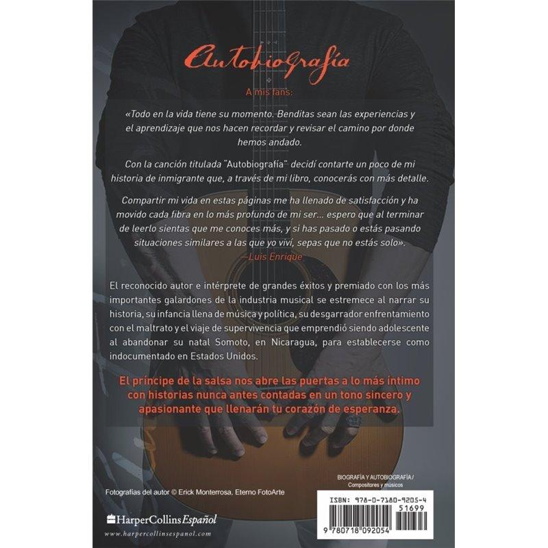 Libro. EL SENTIDO DE LA METAFICCIÓN