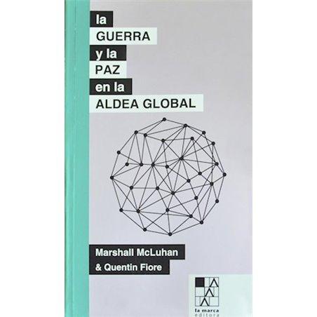 Libro. CONSTELACIONES TEATRALES