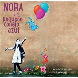 Libro. CUENTOS DEL ANTIGUO EGIPTO