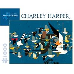 Libro. MANHATTAN