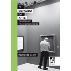 CD. LA LA LAND. Original motion picture soundtrack