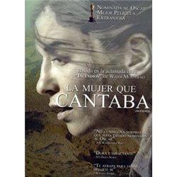 CD. EL LIBRO DE LA SELVA. Banda sonora