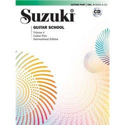 Libro. LA BELLA Y LA BESTIA. Un libro para colorear