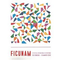 Libro. 101 POPULAR SONGS - FOR TROMBONE