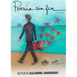 Rompecabezas. FRANCES BRROMFIELD. Van Gogh Sunflowers x 500 piezas