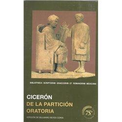 Libro. DIARIOS ÍNTIMOS. Charles Baudelaire