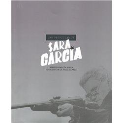 Libro. ¿ERES MI MAMÁ?