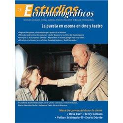 Libro. STEPHEN KING - ON WRITING